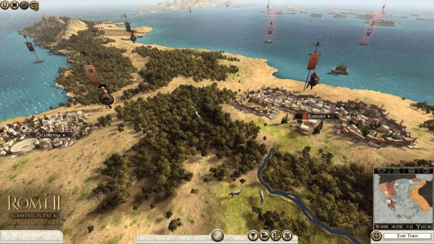 z17079378Q,Total-War--Rome-II---Wrath-of-Sparta